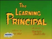 TheLearningPrincipal-TitleCard