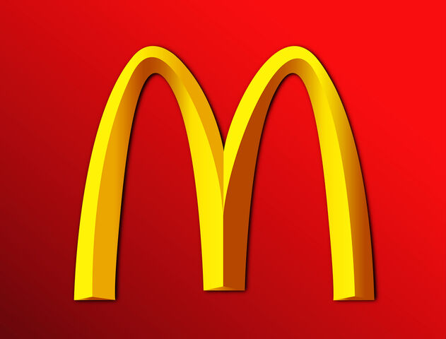 File:McDonald.jpg