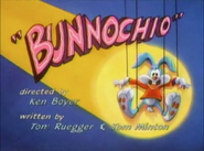 BunnochioTitleCard