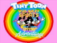 Tiny-toons-wild-and-wacky-sports-01