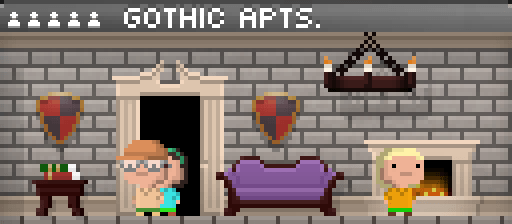 File:Gothic Apts.png