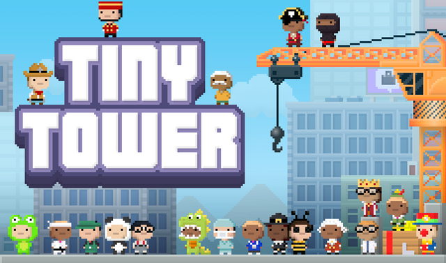 File:Wikia-Visualization-Main,tinytower.png