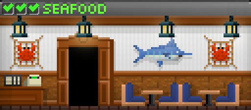 File:Seafood.png