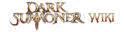 File:Dark Summoner Wiki wordmark.png