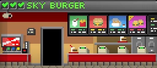 File:Sky Burger.png