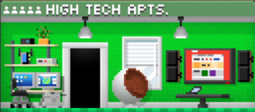 File:High Tech Apts (Variation 4).png