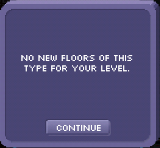 File:TowerFull.png