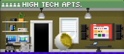 File:High Tech Apts (Variation 1).png