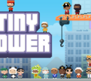 Tiny Tower Wiki
