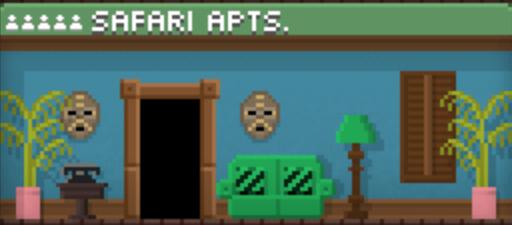 File:Safari Apts (Color Variation 5).png