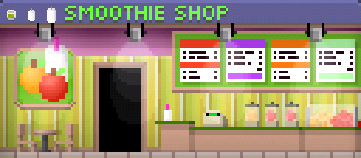 File:Smoothie shop.png