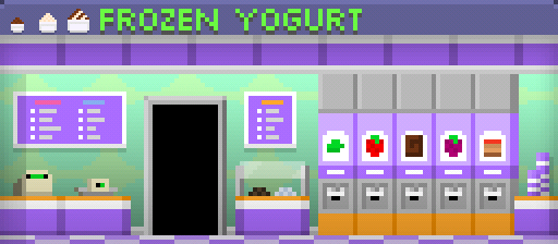 File:Frozen Yougurt.png