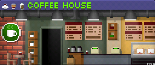 File:Coffe House.png