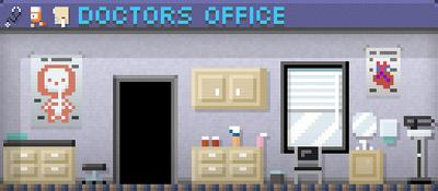 DoctorsOffice