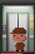 File:Tiny Tower Delivery Man.png