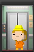 File:Tiny Tower Construction Worker.png