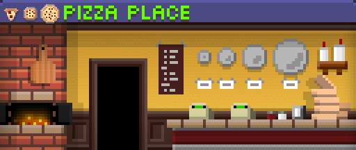 File:Tiny Tower Pizza Place.png