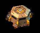 Bunker L1