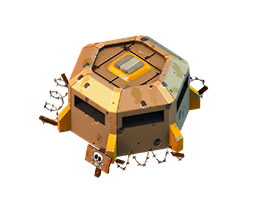 File:Bunker L1.png