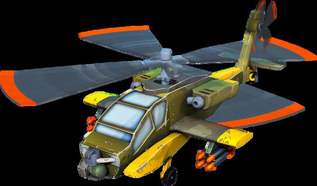 File:Firestorm chopper.png