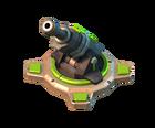 Mortar L5