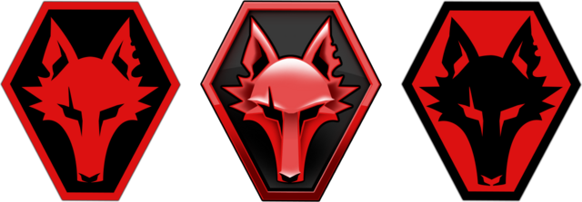 File:Wolf badge.png