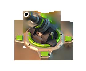 File:Mortar L6.png