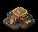 Gold Mine L1