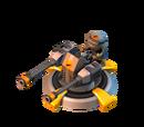 AT gun L2
