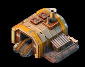 Vehicle Factory L1