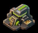 Gold Mine L5