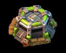 Bunker L5