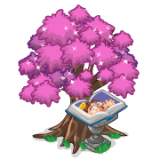 Decoration magicstorybook lv2 thumbnail@2x