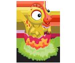 Corythosaurus baby@2x