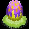 Halloweendragon egg@2x
