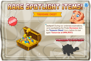 Modal spotlight treasurechest@2x