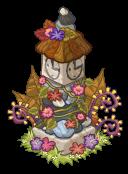 Decoration magicclocktower fall@2x