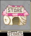 Btn menu stores@2x.png