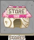 Btn menu stores@2x