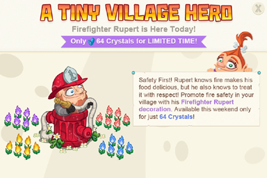 File:Modals firefighterrupert@2x.png