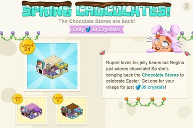 File:Modals chocolatestore level24 v2W@2x.png