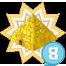 Goals sevenWonders greatPyramid 8@2x
