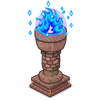 Decoration magictorchstreetlamp blue2 thumbnail@2x