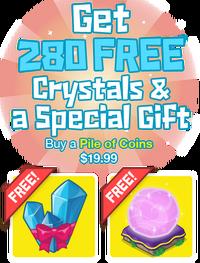 Goals IAP 280free crystalBall@2x