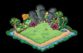 Habitat premium ancientisland@2x
