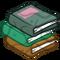 Buildings recipe schoolstorebooks@2x