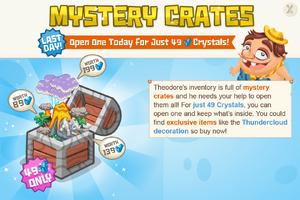 Modals mysteryCrates v3 lastDay@2x