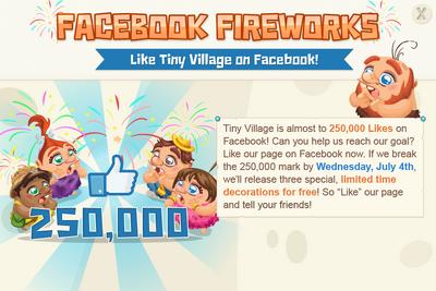 Modals facebookFireworks v2@2x