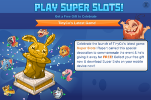Modals playSuperSlots@2x
