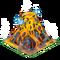 Decoration crystalvolcano thumbnail@2x